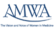 American Medical Womens Association